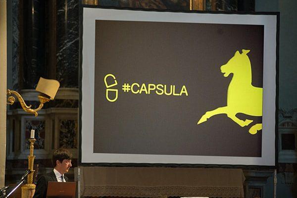 Capsula-2-oazpci6i1k3m8y3pmqi0s8lmoym5c8ett6z9j2opls